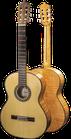 """ARTESANO """"Sonata Fuego Limited Edition 2015"""""""