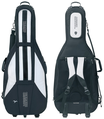 GEWA Cello Gig-Bag JAEGER Rolly 4/4