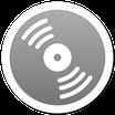CD Master / DDP