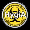 Ausbildung zum staatlich geprüften Desinfektor mit EU-Zertifizierung