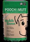 Pooch&Mutt Mobile Bones - für gesunde Gelenke und Knochen