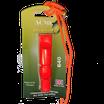 ACME Doppelpfeife 640 mit Triller