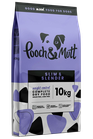 Pooch&Mutt - Slim & Slender
