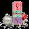 Exklusive Winter-Pooch&Mutt Geschenkdosen