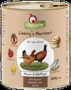 Liebling's Mahlzeit - Fasan & Geflügel