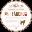 IIGMACHTS: Fänchu