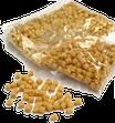 Clickerfutter mit Käsenote