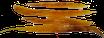 Hirschsehnen
