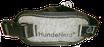 HundeNerd® V2 Halsband