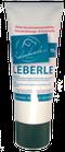 Leberle