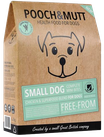 Pooch&Mutt SUPERFOOD Small Dog