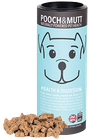 Pooch&Mutt - Health & Digestion Leckerlies
