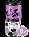 Pooch&Mutt - Calm & Relaxed Leckerlies