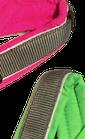 anny•x Gepolsterte Führleine - Sonderfarben Protect