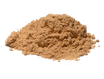 Ulmenrinden-Pulver