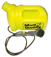 Mud Daddy® mobile Hundedusche