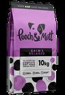 Pooch&Mutt - Calm & Relaxed