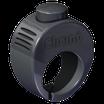 Clicino - der Clicker-Ring