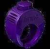 Clicino - der Clicker-Ring - Sonderfarben