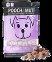 Pooch&Mutt - Calming Crunchies mit 75% Fleisch