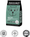 Pooch&Mutt - Joint Care