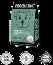 Pooch&Mutt - Move Easy