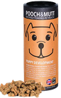Pooch&Mutt - Puppy Development Leckerlies