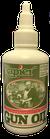Zielgeruch - Napier Gun Oil