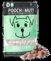 Pooch&Mutt - Daily Dental mit 75% Fleisch