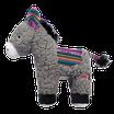 KONG Esel Sherps Donkey