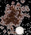 Mini-Hirschfleisch-Würfeli