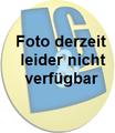 SD57367 Brennerkammer