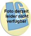 SD57147 Brennerkammer