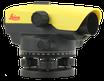 Leica NA500 Nivelliergeräte