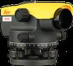 Leica NA300 Nivelliergeräte