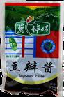 Sojabohnen Paste 葱伴侣 150g