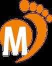 PROFUNDUS M