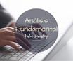 "Curso: ""Analista Fundamental - Value Investing"""