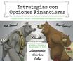 """Curso: """"Estrategias con Opciones Financieras"""""""