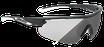 Salice 012  Black - CRX Chromoflex Smoke
