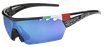 Salice 006  ITA Black - RW Blue