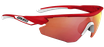 Salice 012  Red - RW Polar Red