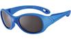 Cebé S´kimo Blue Matt - 1500 Grey BL