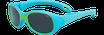 Cebé S´kimo Blue Green - 1500 Grey BL