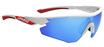 Salice 012  White - RW Polar Blue