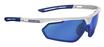 Salice 018 White Blue - RW Blue