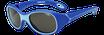 Cebé S´kimo Marine - 1500 Grey BL