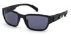 Adidas SP 0007 Matte Black / Grey Kolor Up