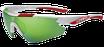 Salice 012  ITA White - RW Green