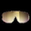 POC Aspire Wechselscheibe / Violet Gold Mirror